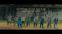 Directed by Alejandro Landes. With Sofia Buenaventura, Julián Giraldo, Karen Quintero, Laura Castrillón. On a remote mountaintop, eight kids with guns watch over a hostage and a conscripted milk cow. Streaming Movies, Hd Movies, Movies To Watch, Movies Online, Movies And Tv Shows, Films, Watch Stranger Things, Movie Synopsis, Sundance Film