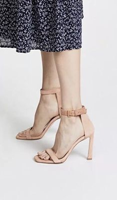 019f57a0c80 385 Best Heels images in 2019
