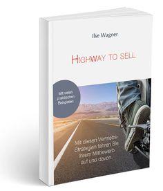 Holen Sie sich kostenlos mein neuestes E-Book mit vielen Tipps rund um das Thema Neukundenakquise! Mit vielen Beispielen aus der Praxis. Marketing, Training, Cover, Books, Round Round, Tips, Libros, Book, Work Out