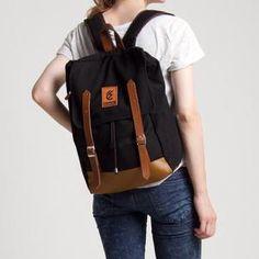 ESGOTADO FINTAGIO TERCERIO BLACK Herschel Heritage Backpack, Backpacks, Bags, Fashion, Handbags, Moda, Fashion Styles, Backpack, Fashion Illustrations