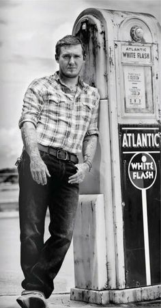 1000 Images About Brian Fallon On Pinterest The Gaslight Anthem Swim And Sinks