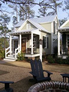 two story tiny house plan tiny house cabins montana small lake cottage interior design Small Lake Cabin