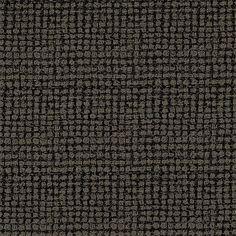 Products | Harlequin - Designer Fabrics and Wallpapers | Trezzini (HBLV130989) | Leonida Velvets