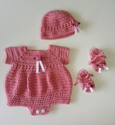 I have been hearing for years about how I should be selling the things I make and have resisted because of a fear of not really being good e. Baby Sandals, New Dolls, First Baby, Pretty And Cute, Crochet For Beginners, Baby Items, Crochet Baby, Looks Great, Rompers
