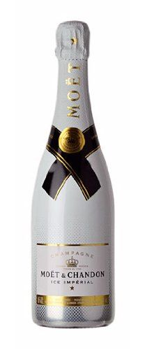 "Moet & Chandon ""Ice Imperial"" Champagne' onload=""if (typeof uet == 'function') { uet('af'); }"