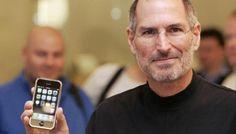 Dieci anni di iPhone, 'il meglio deve venire'