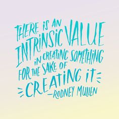 Rodney Mullen on Creating Art Print