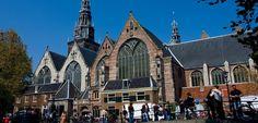 Amsterdam, la ciudad más bonita de Europa y del mundo - http://www.absolut-amsterdam.com/amsterdam-la-ciudad-mas-bonita-de-europa-y-del-mundo/