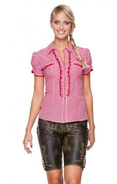 0d230fe3f2a303 70 Best Trachten Lederhosen Damen images in 2012 | Leather trousers ...