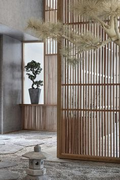 Pin on A Design Partnership Zen Den Pin on A Design Partnership Zen Den Modern Chinese Interior, Japanese Interior Design, Asian Interior, Interior Exterior, Interior Styling, Interior Architecture, Japanese Modern, Japanese House, Japanese Living Rooms