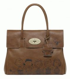 mulberry snoopy...yea i didn't even know what mulberry was till this lol