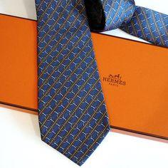 Hermes MEN - Hermes Silk Ties, Bow Ties, Cufflinks, Pocket Squares and more. Hermes Men, Tie Rack, Pocket Square, Silk Ties, Blue Brown, Cufflinks, Hermes Scarves, Bows, Collection