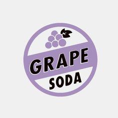 grape pizza grape nuts ice cream concord grape martini diy grape soda ...