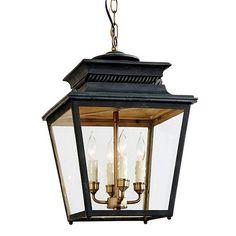Porch Lighting, Home Lighting, Outdoor Lighting, Lantern Lighting, Cabin Lighting, Exterior Lighting, Kitchen Lighting, Lighting Ideas, Lantern Pendant
