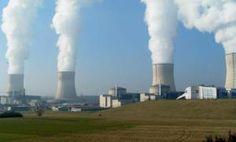http://tobbyricks.wordpress.com/ - Middle East energy news blog