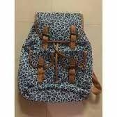 Resultado de imagen para bolsas de moda juveniles 2016