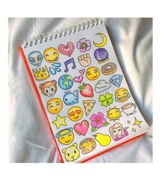 This is what I write in my notes, all my secret stuff Emoji Images, Animation, Deco, Doodles, Notebook, Notes, My Love, Drawings, Painting