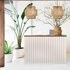 Enjoyable 36 Best Natural Scandi Hair Salon Design Images In 2018 Interior Design Ideas Ghosoteloinfo