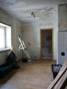 Desk, Furniture, Home Decor, New Homes, Desktop, Decoration Home, Room Decor, Table Desk, Home Furnishings