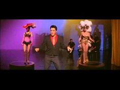 Elvis Presley - Viva las vegas HD - YouTube