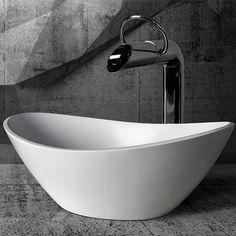 JEE-O waskom Dubai - Product in beeld - - Startpagina voor badkamer ...