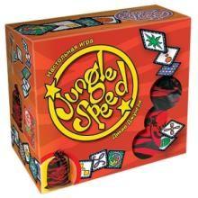 Jungle Speed   Ontdek jouw perfecte spel! - Gezelschapsspel.info