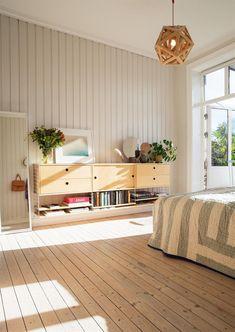 VÅLERENGA/KAMPEN - Gjennomgående, lys og delikat 3-roms designleilighet med solrik balkong - Hyggelig og opparbeidet bakgård   FINN.no