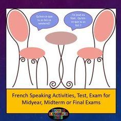 NR511 Week 4 Midterm Exam 2017