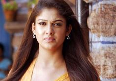 Nayan is so dared to do this!