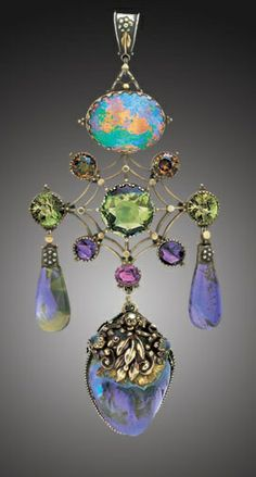 Pin by Mary Nefzger on Vintage / Antique Jewelry Group Board