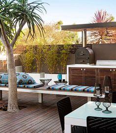 42 best outdoor kitchens images outdoor cooking outdoor kitchens rh pinterest com