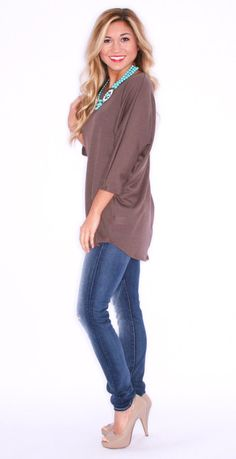 COZY NIGHTS BROWN $ 28.00
