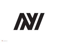 N 2 by George Bokhua #Design Popular #Dribbble #shots