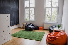 #sale #saleszkoleniowe #salegdansk #salaszkoleniowa #szkolenia #salagdansk #szkoleniowe #sala #szkoleniowa #konferencyjne #konferencyjna #gdańsku #wynajem #sal #sali