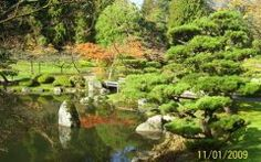 Japanese Garden Seattle seattle japanese garden (wa): top tips before you go   tripadvisor