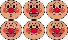 20 件 アンパンマン おすすめの画像 アンパンマン イラスト アンパンマン 画像 アンパンマン