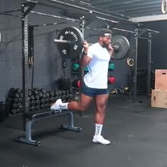 Training for beginners Training plan Training video Training weightlifting Training women Training workout woman workout program Fitness Video, Fitness Gym, Muscle Fitness, Fitness Tracker, Physical Fitness, Target Fitness, Woman Fitness, Gym Workout Videos, Gym Workouts