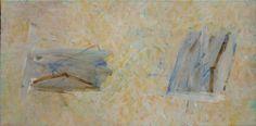 Gerard Verdijk, Vertikaal Horizontaal on ArtStack #gerard-verdijk #art