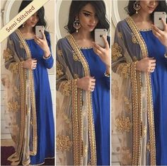 Get an beautiful look in this blue colour bhagalpuri net anarkali suit, to shop it just click on this link http://www.zipker.com/catalog/product/view/_ignore_category/1/id/161204/s/1-stop-fashion-blue-bhagalpuri-silk-embroidered-semi-stitiched-anarkali-suit.