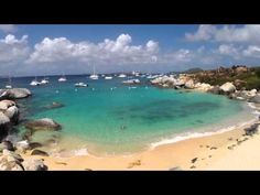 12 Places in the Caribbean Islands - Must Do Travels