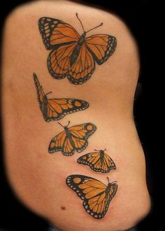 Potential coverup with color
