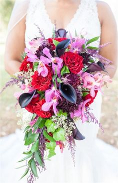 Yorktown Wedding by Angie McPherson as seen on Hill City Bride 18
