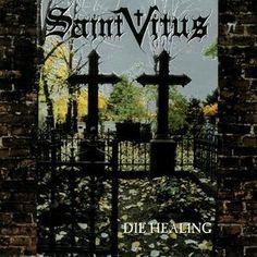 Saint Vitus – Free listening, concerts, stats, & pictures at Last.fm