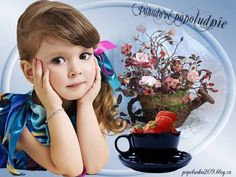Cute Kids, Baby Kids, Children, Gifs, Google, Angels, Babies, Dolls, Photos