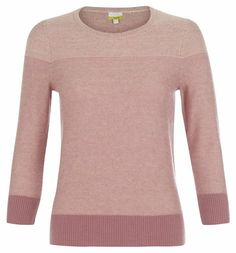 NW3 Jocelyn Sweater (Hobbs London)