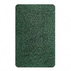 Carpets for Kids Solid Mt. Helens Emerald Green Area Rug Rug Size: Oval x Carpet Sale, Cheap Carpet, Diy Carpet, Carpet Runner, Rug Runner, Where To Buy Carpet, Carpets For Kids, Farmhouse Rugs, Cheap Rugs