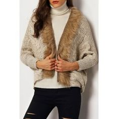 Cheap Sweaters & Cardigans Under 20 Dollars | Twinkledeals.com ...