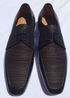 the latest 5782e 409b7 Christian Louboutin Zapatos Hombres, Botas, Favoritos, Moda Hombre, Moda  Masculina, Tendencias