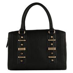 HINES - sale's sale shoulder bags & totes handbags for sale at ALDO Shoes.