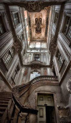 Baroque Architecture, Ancient Architecture, Beautiful Architecture, Architecture Design, Renaissance Architecture, Iphone Wallpaper Tumblr Aesthetic, Aesthetic Backgrounds, Aesthetic Wallpapers, Aesthetic Vintage